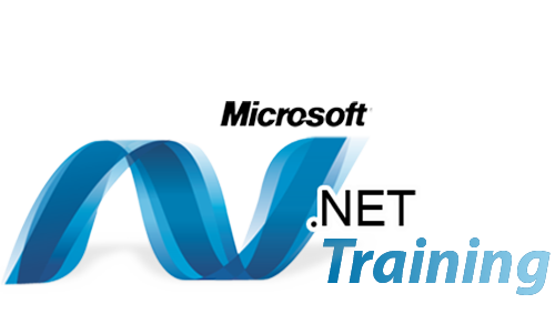 .Net training Calicut
