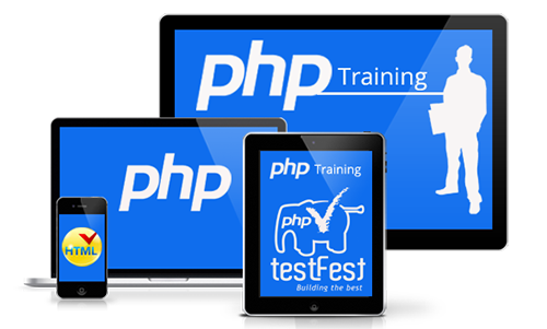 PHP Training Calicut